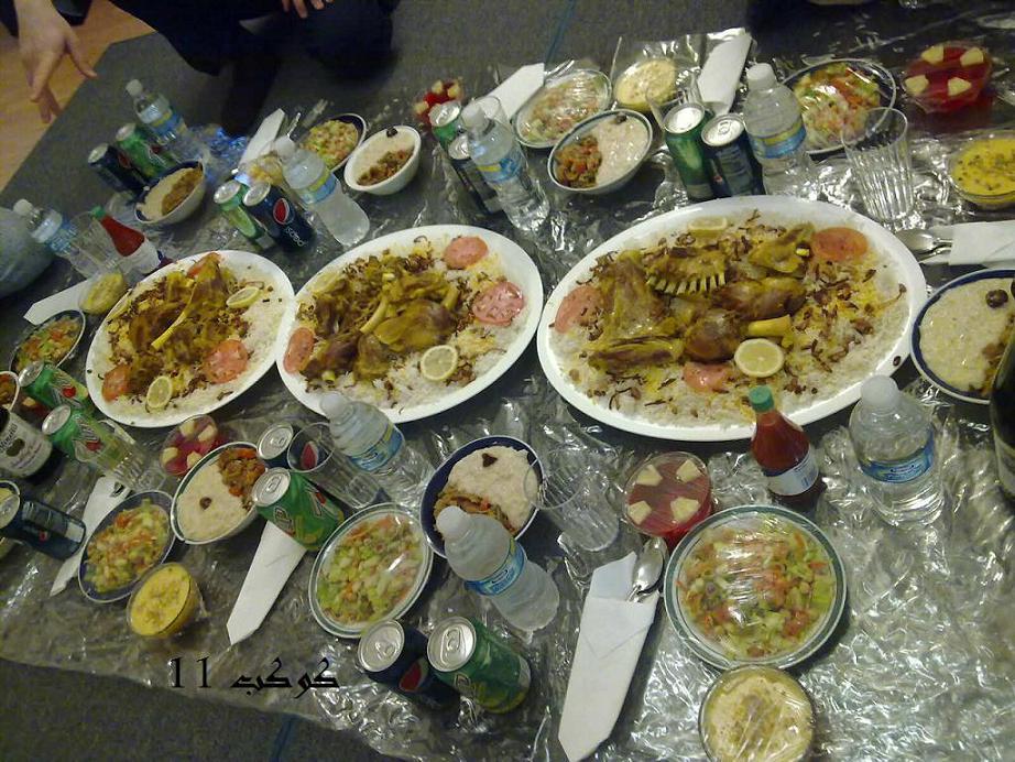 الكراك لحية منافق سفرة عشاء للضيوف Sjvbca Org