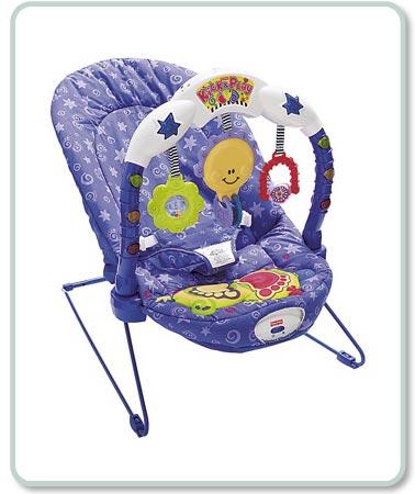 1fa3fbc198267 كل ما تحتاجه الام الجديدة لطفلها - الصفحة 2 - عالم حواء