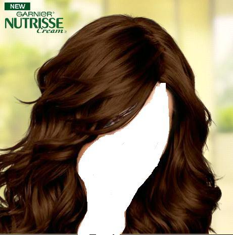 Review تجربتي مع صبغة كولستون Hair Dye From Wella Koleston عالم حواء