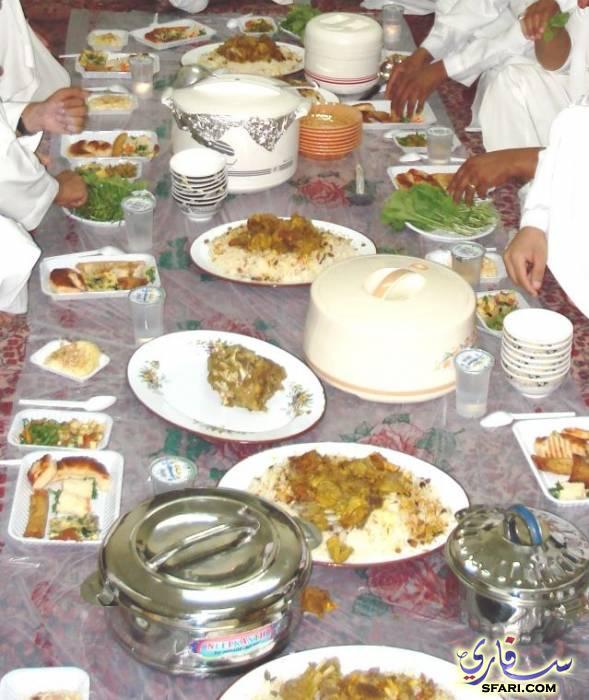 نظرية قياس فتيل فطور رجال في رمضان Comertinsaat Com