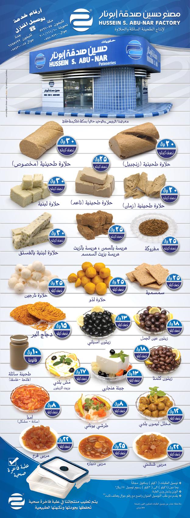 حلاووة ابو نار الصفحة 3 عالم حواء