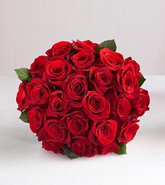 صور حب مكتوب عليها , صور عبارات حب بالانجليزي للفيس بوك , Romance Quotes -  شبكة روايتي الثقافية