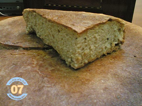 يوجد صوره خبزه اللي تعرف تقوووول لي تكفووووون الصفحة 12 عالم حواء