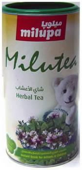 شاي الصحه بالاعشاب للرضع ياريت تفيدوني عالم حواء
