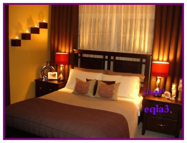 ترتيب غرف النوم وتنسيقها بصور روووووعه %$%$%$%$%$%$%$%$   عالم حواء