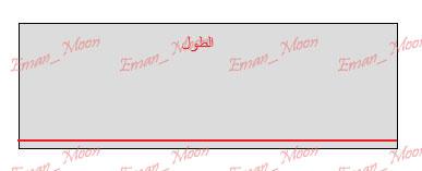 8e9a33098 تفصيل عباية الراس السعودية الفضفاضه - عالم حواء