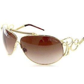 f506686ac انتباه:الذويقات في النظارات الشمسية والي تحتاج خبرة مثلي..تدخل - عالم حواء