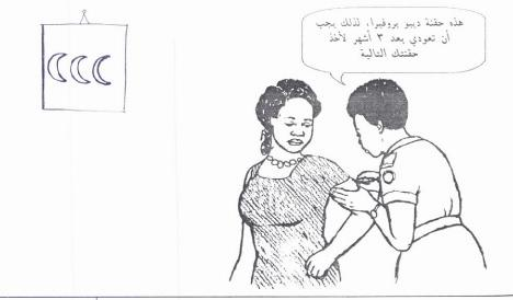 موسوعه وسائل منع الحمل السلبيات والايجابيات عالم حواء